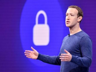 , Facebook Mark Zuckerberg Worth Increases To $100bn
