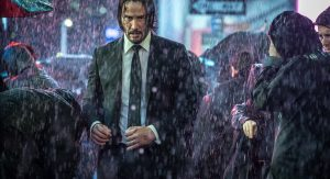 , John Wick 5 Now Confirmed, To Be Shot Along With Chapter 4