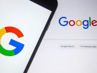 Google Accused Of Giving Scammers Room To Display Fake Adverts For Debt Help Online