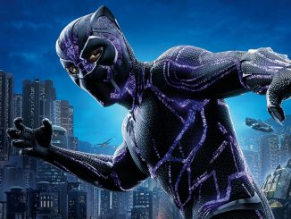 Black Panther 2 Is Still On Disney's Release Date Schedule