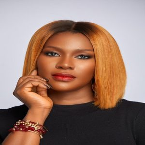 Stephanie Linus Joins WildAid, Stephanie Linus Joins WildAid To Advocate For Wildlife Conservation